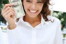 Text Loans Today / Text loans today are blessed with comfortable facilities for the jobbers, who can send a text message to the lender with the requirement for the amount of approximately 100 short-term period of 7 days only. Please visit: http://minitextloansbadcredit.tumblr.com/post/104987543202/100-text-loans