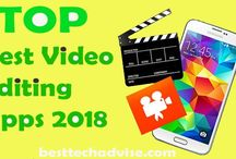 Android Apps - Smartphone / Latest Popular Top 10 Android Smartphone Apps Is Now Available Here. Download Latest Popular Android Apps Free From Google Play store. Android Security Apps, Password Manager Apps, Best Browser Apps, Download Manager Apps Free Download with Best Reviews and Rating.