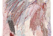 Alice Kettle Textile Artist