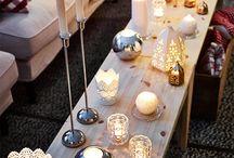 Decoration & DIY
