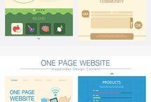 illust web