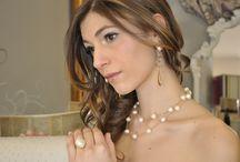bijoux 2013-2014 / servizi fotografici bijoux moda