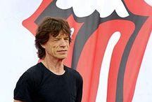 Ladies and Gentlemen, The Rolling Stones!