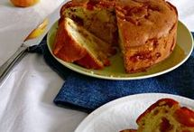 taart maken air fryer