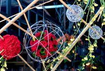 Floral Art / by Floral Design Institute