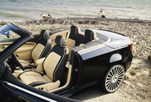Next new car? / by Angela Payne