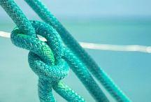 Gemici bağları