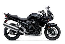 moto&auto love.
