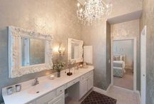 Home - Bathrooms & Boudoirs
