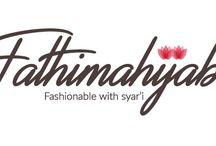 FathimaHijab