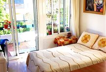 Homestays in Historical Towns