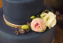 Wedding Cakes / Amazing cakes