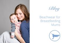 Blog Posts Breastfeeding / Our friendly informative blog posts on all matters concerning breastfeeding and issues facing breastfeeding mothers. Maternitywear, nursing wear, breastfeeding clothing and style advice.