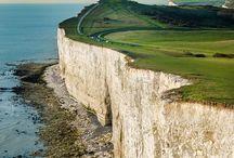 {Travel} UK