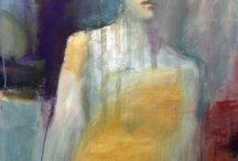 Figuratif abstrait