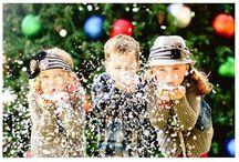 Holiday: Christmas 2015