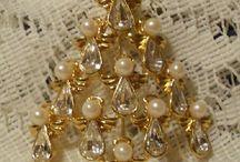 Jewelry - Nina Ricci