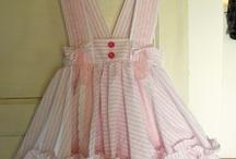 diy lolita clothes