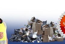 Fastest Rubbish Removal