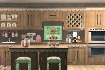 TS2 - Buy - Kitchen