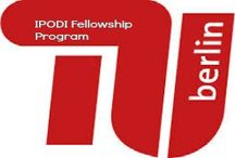 IPODI Fellowship Program & Other Top Scholarships / PODI Fellowship Program for International Researchers at TU Berlin in Germany, and applications are submitted till 15 December 2014. The International Post-Doc Initiative (IPODI) of the Technical University of Berlin is inviting applications for two years - See more at: http://www.scholarshipsbar.com/ipodi-fellowship-program.html#sthash.hPbd5gLE.dpuf