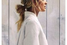beautify. / hair and beauty inspiration