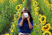 Styleblog | por Ananda Souza