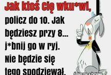 Po prostu po polsku