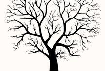 ağaç modelleri