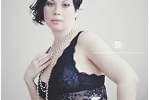Surprise Photography Boudoir/Glamour