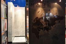 석재디자인 연구소 히스핸드 / 석재 디자인 제작 제품
