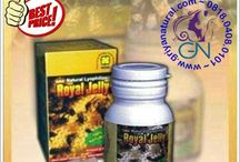 Royal Jelly - Obat Madu Asli Penyubur Herbal Alami / 0818.0408.0101 (XL), Madu Alami,kekebalan tubuh, penuaan dini,diet alami,obat kolesterol, herbal alami kanker, herbal alami penumbuh rambut, herbal alami untuk diabetes, herbal alami untuk asam urat, herbal alami diabetes, herbal alami untuk kolesterol, herbal alami asam urat, herbal alami pelangsing, herbal alami untuk melancarkan haid, herbal alami untuk keputihan