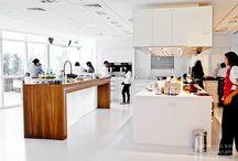 Kitchen Re-design Ideas