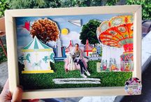 Scraft PopUp on Frame / PopUp unik yang cocok buat hadiah ulang tahun, pernikahan , dan wisudaan.   ✉️ CONTACT / ORDER / CEK KATALOG :   Line : @VVX9610X ( Pakai @ )  Line 2 : Wiedysd Instagram : PopUpfire  Pemgiriman VIA JNE / OCD Bandung