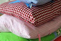 Sew on label / geweven etiketten om in te stikken in je zelfgemaakte spulletjes/ woven labels to sew on your selfmade stuff