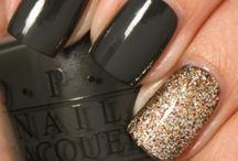 Νύχια - Nails
