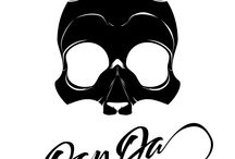 PanDaclth / Street Weat for Women and Men ! ! !  Smole seriers ! ! !  Limited Edition ! ! !