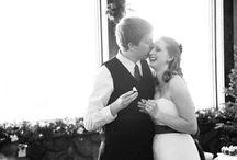 Colorado Weddings and Styled Shoots / Colorado weddings featured on A Colorado Courtship Blog