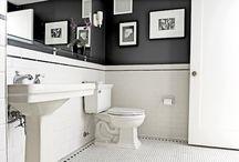 Tiles&Bathroom