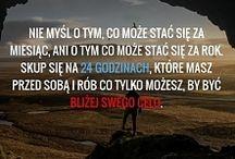 cytaty...
