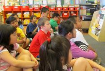 Back to School 2015 Resources