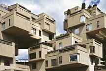 Architecture & Development