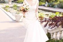 Rustic Wedding / by Bellus Designs