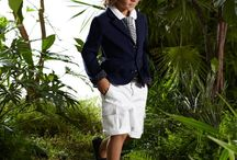 outfits kids / by Ale Alonso