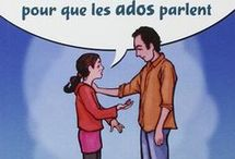 dialogue parents enfants