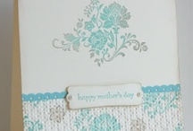 Workshopable Cards, Hostess Gifts, Doorprizes