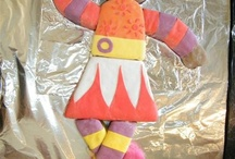 Children's Party ideas / by The Empowered Educator
