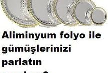 aliminyum