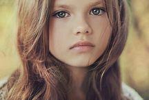 faces i wanna draw / by Ileah Bodily