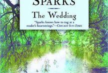 Books worth reading / by Janene Burgener